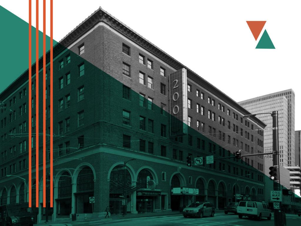 Inclusivv Selected as a Venture Atlanta 2021 Presenting Company