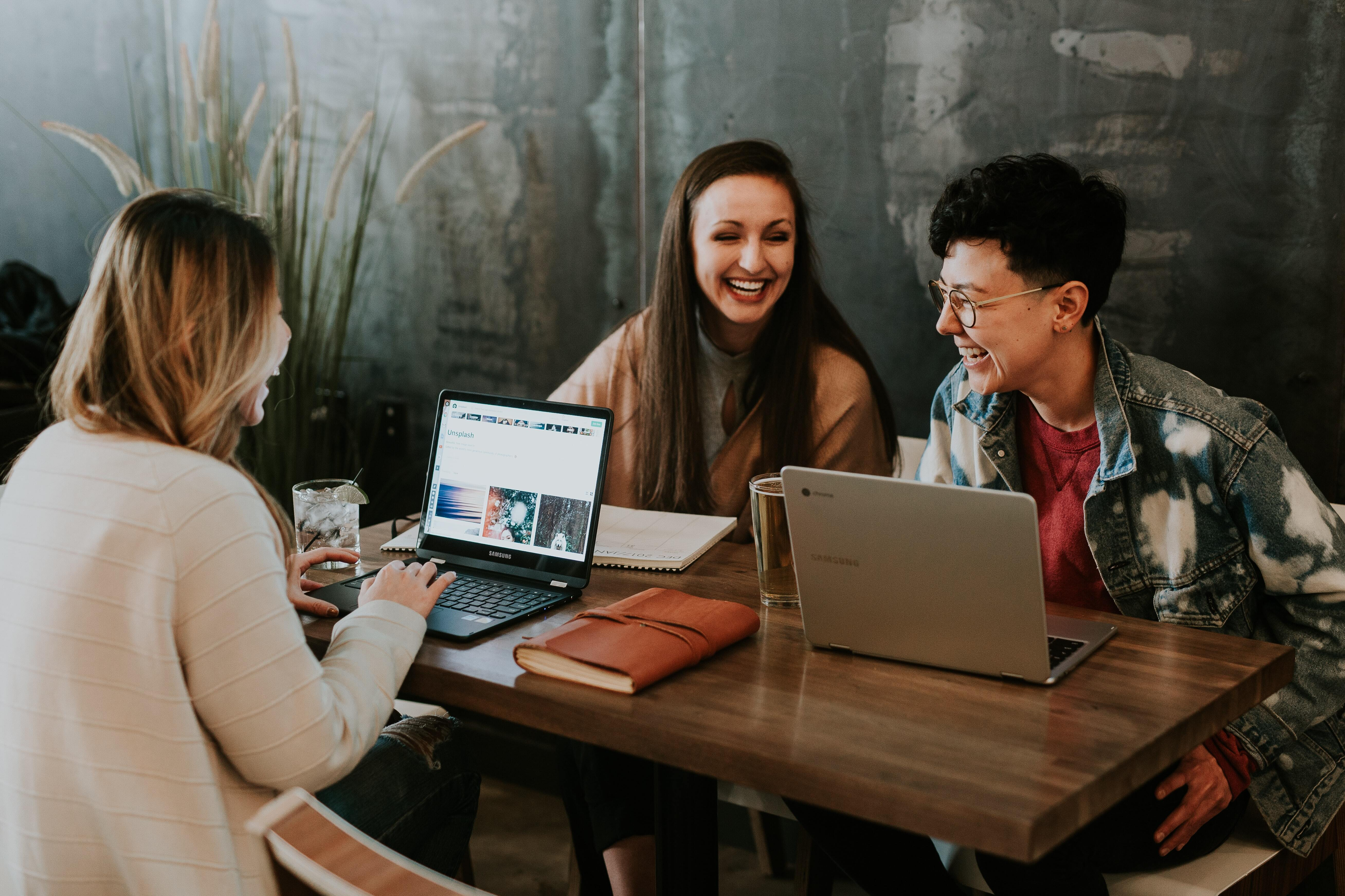 Why Employee Engagement Matters